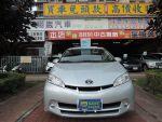 8891嚴選 26年老店 只賣優質好車  車價若不實賠付2萬一手車  原廠保養
