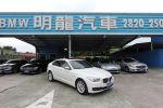 520D GT 2014 總代理 全原廠保...