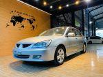 代步車首選 1.8 省油又省稅 天窗 恆溫 倒車顯影 行車紀錄器 認證車 可全貸