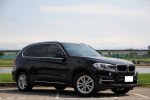 *駿紳車業* 15年 BMW xDRIVE 25d 全原廠保養 全景天窗