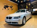 國產的價位 卻能享受進口車的舒適 車美氣氛佳 只跑10萬! 恆溫 天窗 倒車顯影