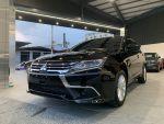 2018 Mitsubishi Grand Lance 僅跑3千里程 原廠保養