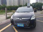 [祐慶汽車]2015 納智捷 黑M7 S...