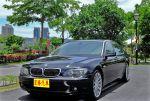 【宏勝汽車】精選 2007 BMW 75...