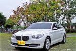 【宏勝汽車】精選 2010 BMW 53...