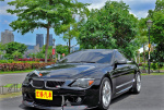 【宏勝汽車】精選 2005 BMW 64...