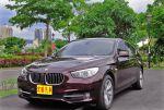 【宏勝汽車】精選 2011 BMW 535i GT 總代理.內外如新!