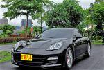【宏勝汽車】精選 2012 Porsche Panamera 3.6 PASM