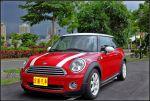 【宏勝汽車】精選 2008 Mini Cooper 1.6!