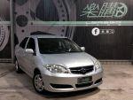 2010 Toyota Vios 1.5 優質代...