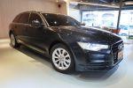 2012 AUDI A6 Avant 2.0 TDI  ...