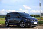 *駿紳車業* VW TOURAN 1.6TDI 七人座 原廠保養 僅跑48000