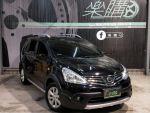 2015 Nissan Livina 恆溫 一手車 低里程 原鈑件 實車實價