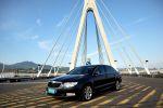 【杰運汽車實車實價】13年式Superb2.0TDI豪華舒適空間 二段式開啟後廂