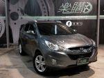 2013 Hyundai Ix35 原鈑件 實車實價