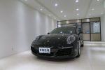 ~全福汽車~2017年式 Porsche 9...