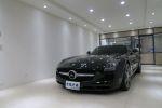 ~全福汽車~2011年 BENZ SLS AMG 歐規 僅跑15500KM