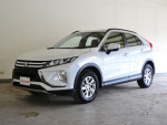 三菱Eclipse Cross1.5渦輪增壓...