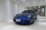 ~全福汽車~2005年 Porsche Carrera (997) 總代理