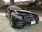FB:華納汽車全額貸E43AMG 3按...