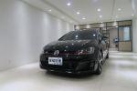 ~全福汽車~2017年 VW Golf GTI...