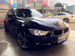 【易達】2014年 BMW 328I Spor...