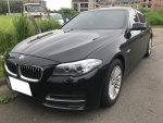 ★BEST★2015 BMW 5-SERIES F1...