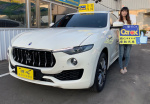 總代理 S版原廠保養 原廠保固中新車價608萬