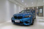 ~全福汽車~2017年 BMW M2 天窗...
