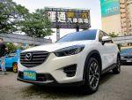 清倉特價 CX-5 AWD全時四驅 柴...