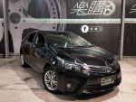 2016年 Toyota Altis 1.8 S+ 原鈑件 一手車 實車實價