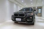 ~全福汽車~2016年式 BMW X6 xD...