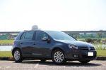 *駿紳車業* 09年 VW GOLF 1.6CL 僅跑85000公里