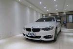 ~全福汽車~2017年式 BMW 430i ...