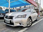 【大發汽車】GS250豪華款 正副...