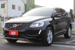 台南小林-XC60 一手車 原版件 跑五萬 原廠保養 里程保證