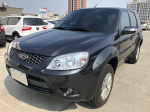 福特原廠認證-台南 瑞特汽車公司中古車部ESCAPE2.3灰色