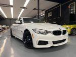 【易達】2015年 BMW 428I M-Sp...