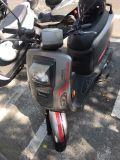 2012年 coin125 換車便宜出售~~~  16000辦到好  車在台南