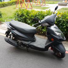 自售2014年光陽新雷霆Racing150實車實價便宜賣(可分期)