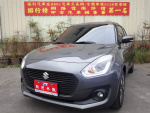 SUZUKI(鈴木)NEW SWIFT 1.0 I-...