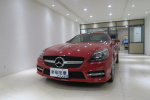 ~全福汽車~2012年式 BENZ SLK3...