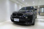 ~全福汽車~2016年領牌 BMW X5 ...