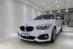 ~全福汽車~2019年式 BMW 120i ...