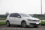 *駿紳車業* 12年 VW GOLF 1.6 ...