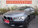 BMW(寶馬)316I 1.6 15領牌 渦...
