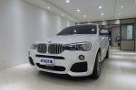 ~全福汽車~2015年式BMW X4 35i...