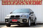 總代理 BMW X6 35I E71 渦輪增...