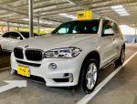 BMW X5 35i 豪華版/認證車里程...