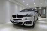 ~全福汽車~2018年BMW X6 xDriv...
